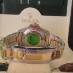 132rolex-replica-orologi-imitazione-rolex-replica-orologio.jpg