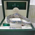 132rolex-replica-orologi-orologi-imitazione-rolex.jpg