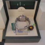 132rolex-replica-orologi-replica-imitazioni-orologi-imitazioni.jpg