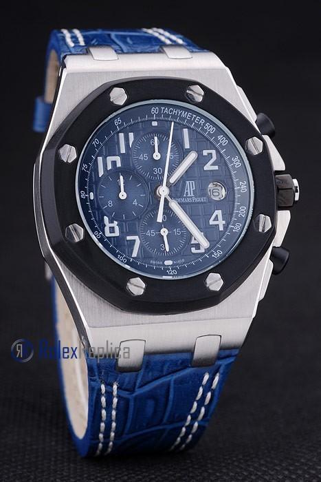 133rolex-replica-orologi-copia-imitazione-rolex-omega.jpg
