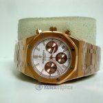 133rolex-replica-orologi-copie-lusso-imitazione-orologi-di-lusso.jpg
