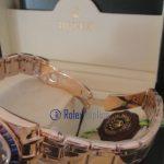 133rolex-replica-orologi-imitazione-rolex-replica-orologio-1.jpg