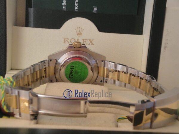 133rolex-replica-orologi-imitazione-rolex-replica-orologio.jpg