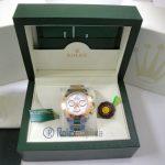 133rolex-replica-orologi-orologi-imitazione-rolex.jpg