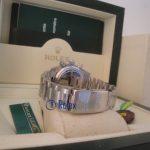 133rolex-replica-orologi-replica-imitazioni-orologi-imitazioni.jpg