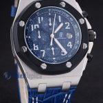 134rolex-replica-orologi-copia-imitazione-rolex-omega.jpg
