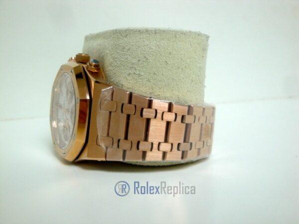 134rolex-replica-orologi-copie-lusso-imitazione-orologi-di-lusso.jpg