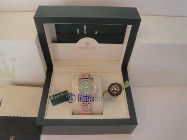 134rolex-replica-orologi-imitazione-rolex-replica-orologio-1.jpg
