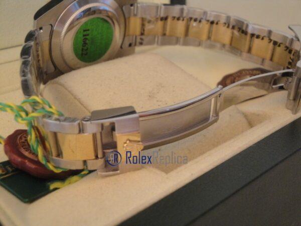 134rolex-replica-orologi-imitazione-rolex-replica-orologio.jpg