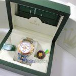 134rolex-replica-orologi-orologi-imitazione-rolex.jpg