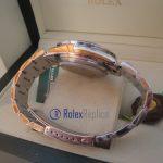 134rolex-replica-orologi-replica-imitazioni-orologi-imitazioni.jpg