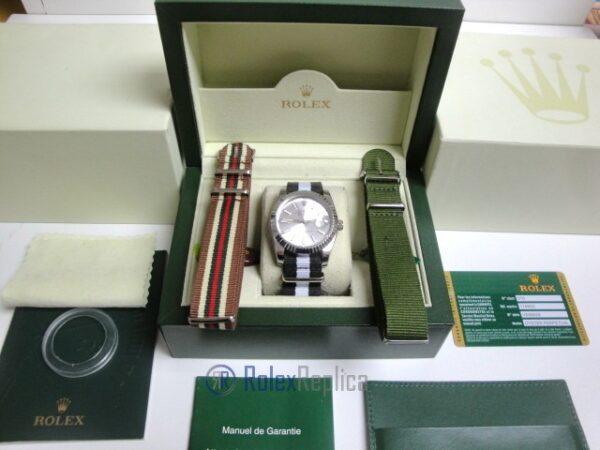 135rolex-replica-orologi-copia-imitazione-orologi-di-lusso.jpg