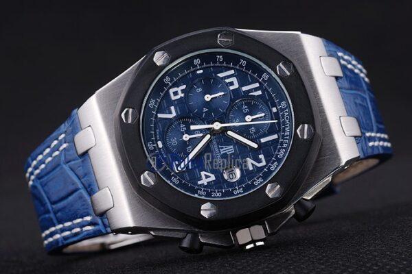 135rolex-replica-orologi-copia-imitazione-rolex-omega.jpg