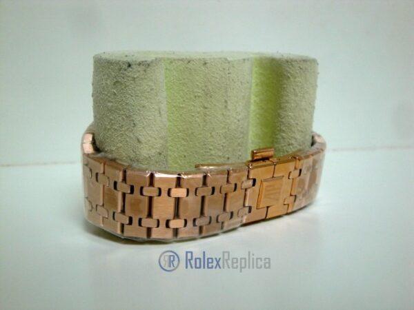 135rolex-replica-orologi-copie-lusso-imitazione-orologi-di-lusso.jpg