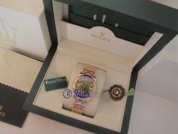 135rolex-replica-orologi-imitazione-rolex-replica-orologio-1.jpg