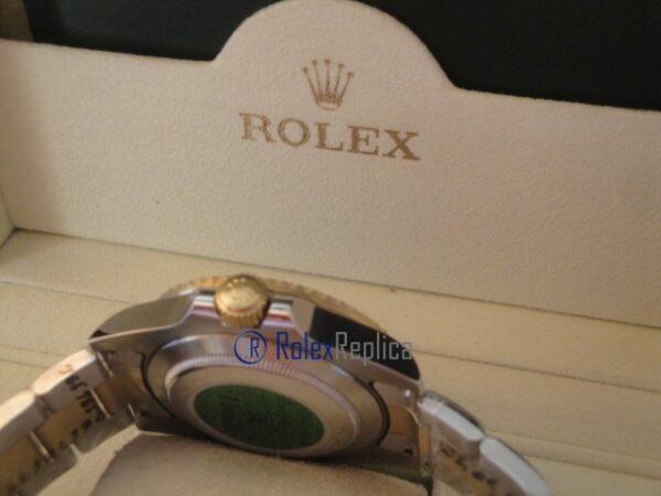 135rolex-replica-orologi-imitazione-rolex-replica-orologio.jpg