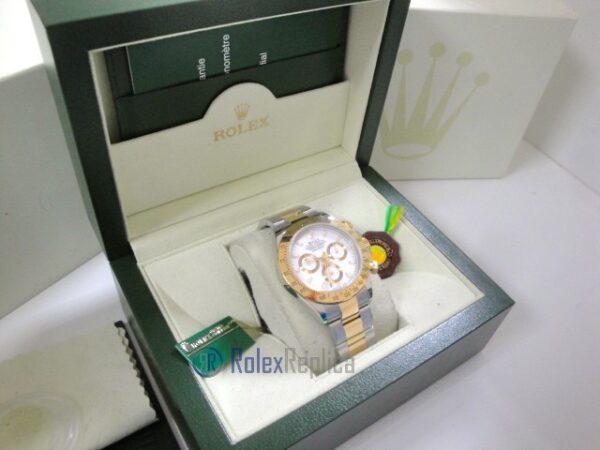 135rolex-replica-orologi-orologi-imitazione-rolex.jpg