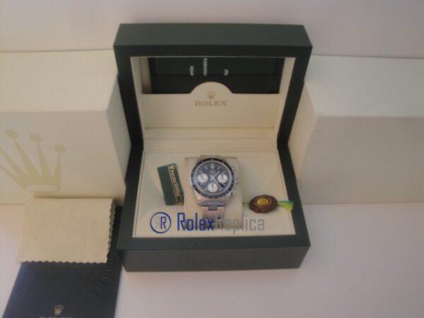 135rolex-replica-orologi-replica-imitazioni-orologi-imitazioni.jpg