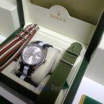 136rolex-replica-orologi-copia-imitazione-orologi-di-lusso.jpg