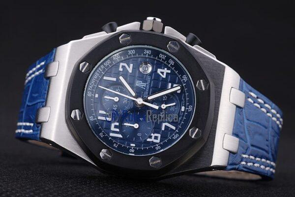 136rolex-replica-orologi-copia-imitazione-rolex-omega.jpg