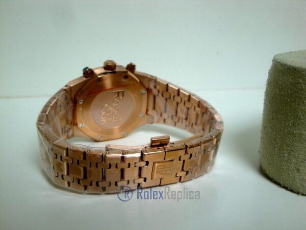 136rolex-replica-orologi-copie-lusso-imitazione-orologi-di-lusso.jpg