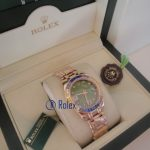 136rolex-replica-orologi-imitazione-rolex-replica-orologio-1.jpg