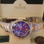 136rolex-replica-orologi-imitazione-rolex-replica-orologio.jpg