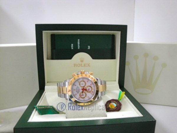 136rolex-replica-orologi-orologi-imitazione-rolex.jpg