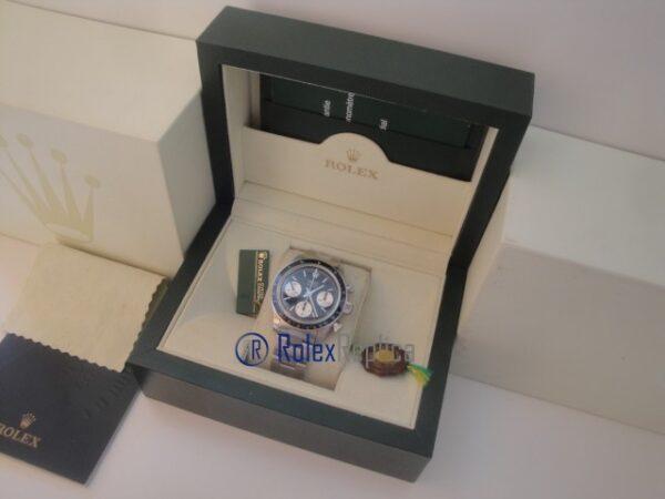 136rolex-replica-orologi-replica-imitazioni-orologi-imitazioni.jpg