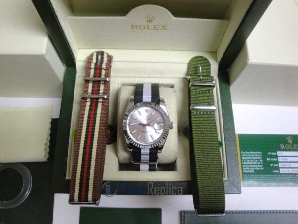 137rolex-replica-orologi-copia-imitazione-orologi-di-lusso.jpg