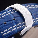 137rolex-replica-orologi-copia-imitazione-rolex-omega.jpg