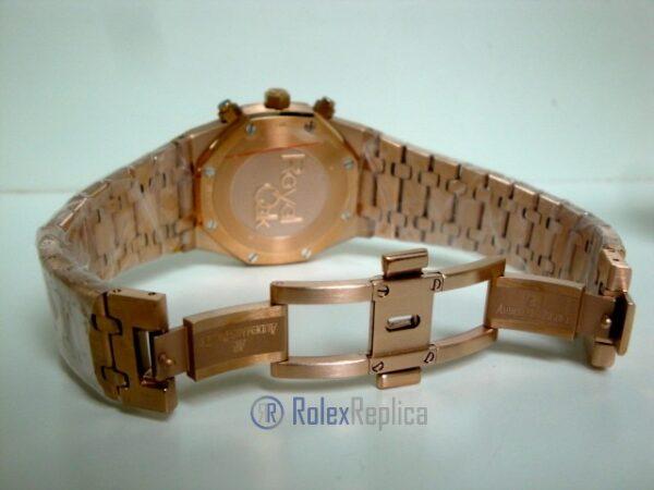 137rolex-replica-orologi-copie-lusso-imitazione-orologi-di-lusso.jpg