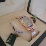 137rolex-replica-orologi-imitazione-rolex-replica-orologio-1.jpg