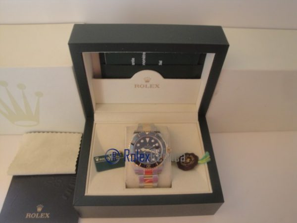 137rolex-replica-orologi-imitazione-rolex-replica-orologio.jpg