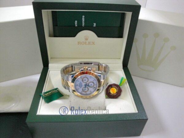 137rolex-replica-orologi-orologi-imitazione-rolex.jpg