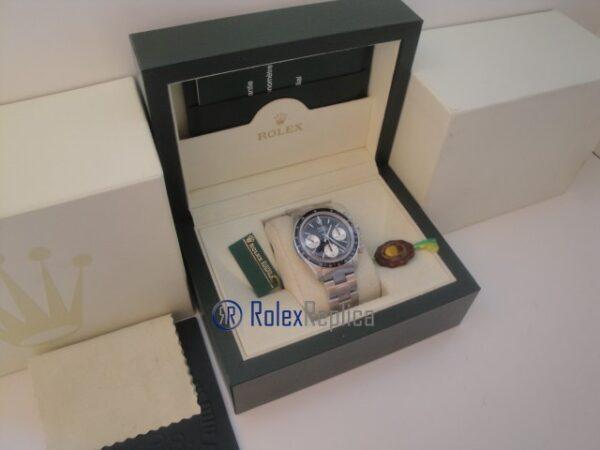137rolex-replica-orologi-replica-imitazioni-orologi-imitazioni.jpg