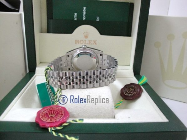 138rolex-replica-copia-orologi-imitazione-rolex-1.jpg