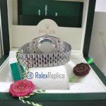 138rolex-replica-copia-orologi-imitazione-rolex.jpg