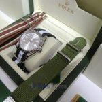 138rolex-replica-orologi-copia-imitazione-orologi-di-lusso.jpg