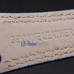 138rolex-replica-orologi-copia-imitazione-rolex-omega.jpg