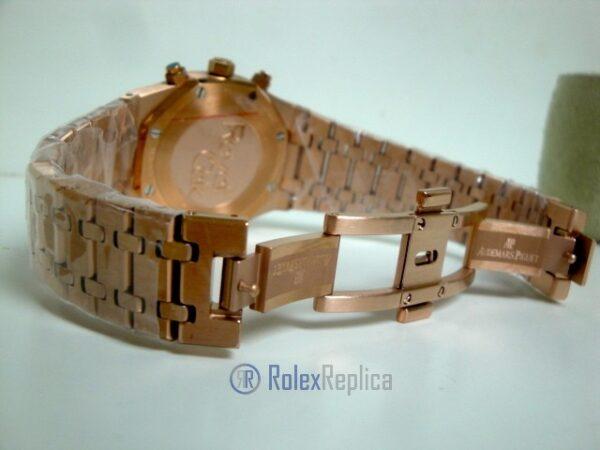 138rolex-replica-orologi-copie-lusso-imitazione-orologi-di-lusso.jpg