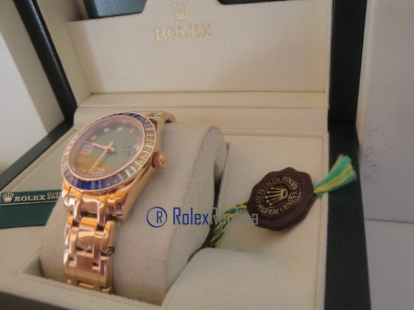 138rolex-replica-orologi-imitazione-rolex-replica-orologio-1.jpg