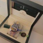 138rolex-replica-orologi-imitazione-rolex-replica-orologio.jpg