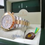 138rolex-replica-orologi-orologi-imitazione-rolex.jpg