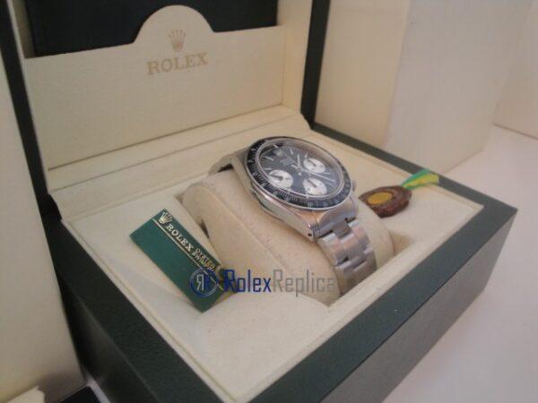 138rolex-replica-orologi-replica-imitazioni-orologi-imitazioni.jpg