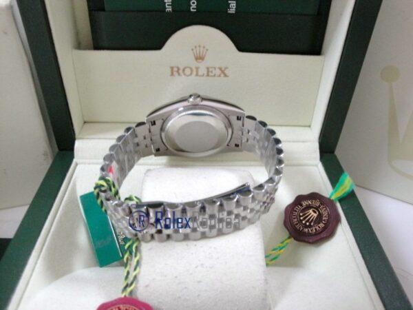 139rolex-replica-copia-orologi-imitazione-rolex.jpg