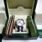 139rolex-replica-orologi-copia-imitazione-orologi-di-lusso.jpg