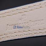 139rolex-replica-orologi-copia-imitazione-rolex-omega.jpg