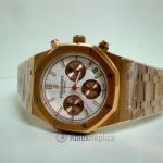 139rolex-replica-orologi-copie-lusso-imitazione-orologi-di-lusso.jpg