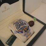 139rolex-replica-orologi-imitazione-rolex-replica-orologio.jpg
